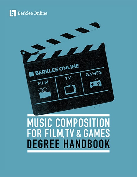 music production lessons online free